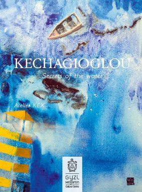 162903_KEXAGIOGLOU_MEGARO GYZI_low_Page_01